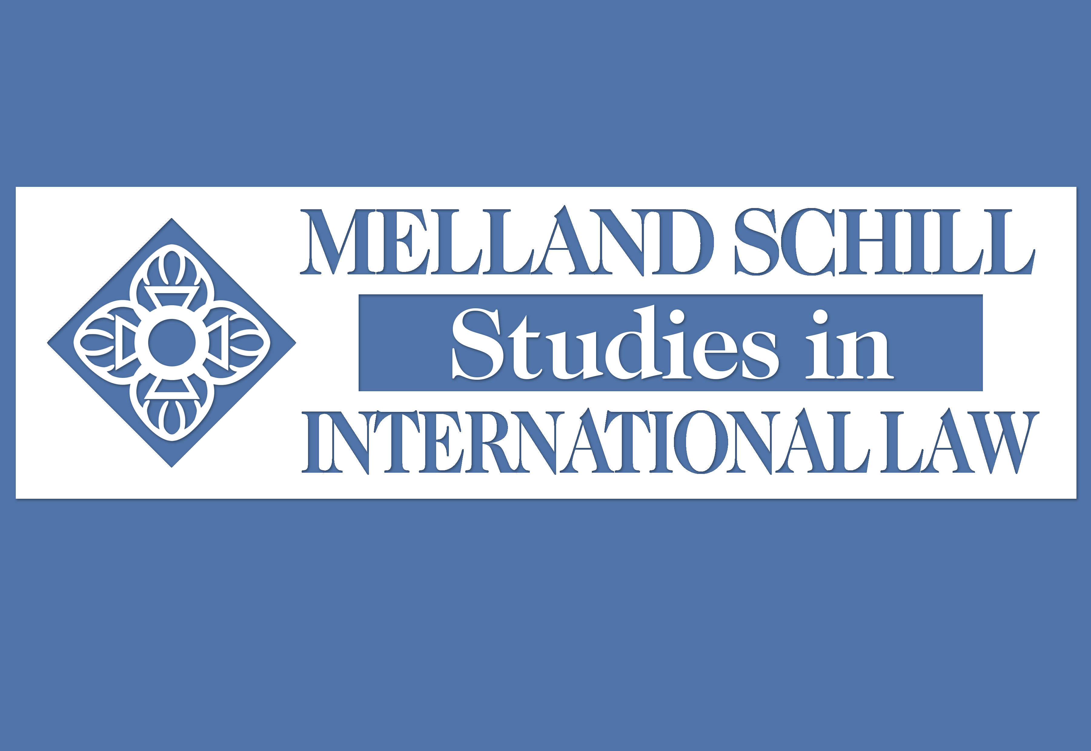 Melland Schill Studies logo