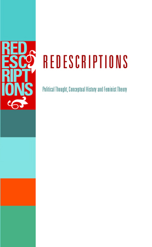 Redescriptions
