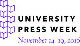 upweek2016_logolarge-copy