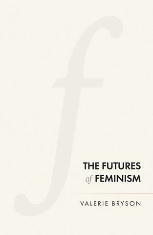What now for feminism?
